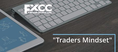 Forex trader ratings