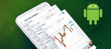 FBS Trader for Android