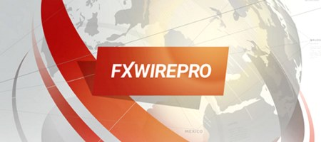 FxWirePro News Feed