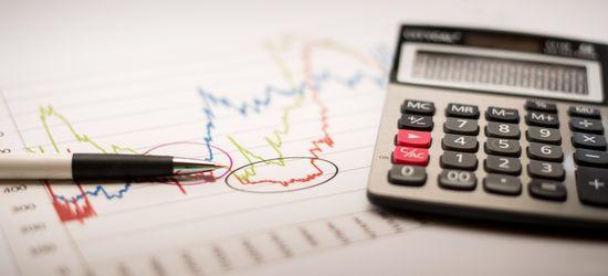 Forex broker with highest bonus in india