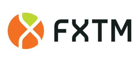 Open FXTM account